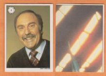 Jimmy Greaves 2 (1)